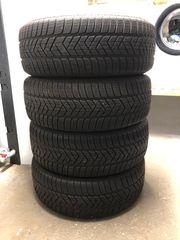 ALLWETTER M S Reifen
