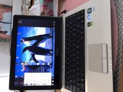 Lenovo u350 Laptop mit Tasche