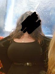 Erotikchat Bilder 90F Girl