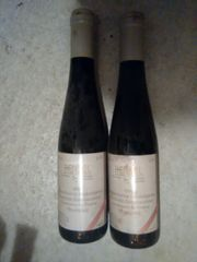 deutscher Weißwein