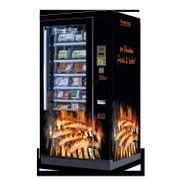Wurstautomat Risto Food-Box