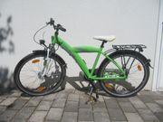 Fahrrad Kettler Grinder 26 Zoll
