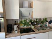 Küche 280cm