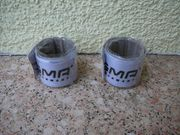 Verkaufe Fahrrad-Artikel 2 Sigma Reflektorbänder