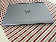 Dell Latitude E7440 8 GB