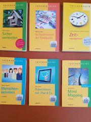 Taschenguide Fachbuch Haufe