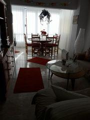 Direktverkauf Mallorca Apartment