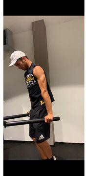 Gratis Fitness Abnehm Fakten und
