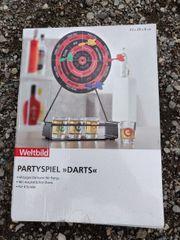 Darts Partyspiel