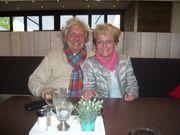 Seniorenbetreuung Häusliche Hilfe für Senioren