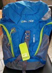 Wanderrucksack Alpiz by Salewa