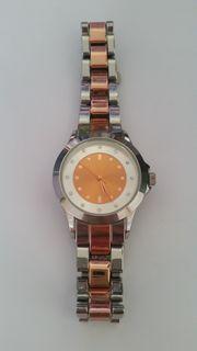 Armbanduhr LBVYR 59119 CE