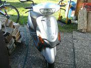 REX MOTOROLLER 50 CM mit