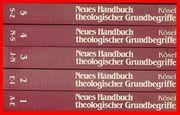 Neues Handbuch theologischer Grundbegriffe 5