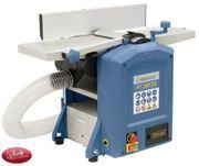 08-1006 Hobelmaschine PT 200 ED