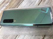 Samsung Galaxy Fold 512GB - Ohne