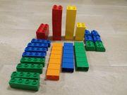Lego Quatro 5356 50 Teile