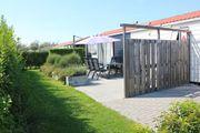 Nordsee Holland Zeeland Ferienhaus Chalet