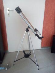 Teleskop Besser Optik Gebraucht