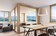 3-Zimmer-Neubauwohnung Doren