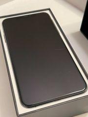 Apple iPhone 11 Pro Max -