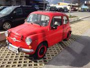 Fiat Steyr