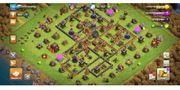 Rathaus 10 Base fast MAX -