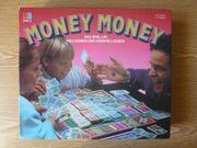 Money Money Das Glücks-Spiel um