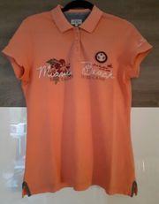 Shirt Hemd von Tom Tailor