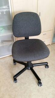Bürotisch Stuhl Schreibtisch Kinder