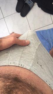 Türke Besuchbar 19x5cm ab Sofort