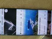 Huawei P30pro mit 128 GB