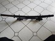 Katana Samurai Schwert