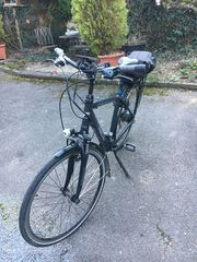 Fischer E-Bike 28 ETH 1401