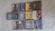 Schürzenjäger cds und Video