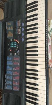 Keyboard Yamaha PSR 180