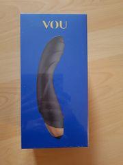 VOU by AMORELIE - Cirro - Premium