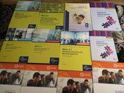 Bücher für Kauffrau für Büromanagement
