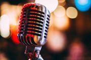 Rapperin oder Sängerin gesucht