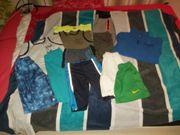 Jungen Kleider Paket gr 146-152