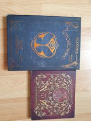 tomorrowland cd