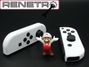 Nintendo Switch Joy Con Modding