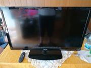 Philips 40 Zoll Fernseher 40PFL520