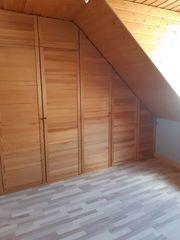 3 Zimmerwohnung in Pforzheim-Dillweißeinstein