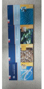 Lambacher Schweizer 7-8 Klett Verlag