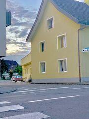 Nachmieter gesucht Zentrum Hohenems