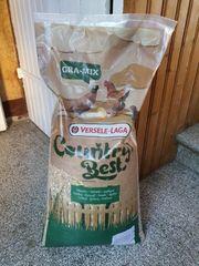 ca 25 kg Vogelfutter Gra-mix