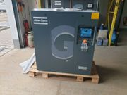Atlas Copco Schraubenkompressor GA11P