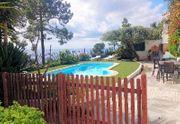 Top Villa 2020 Spanien Ferienhaus
