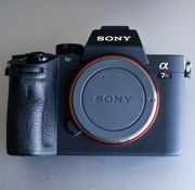 Sony Alpha 7R III 42